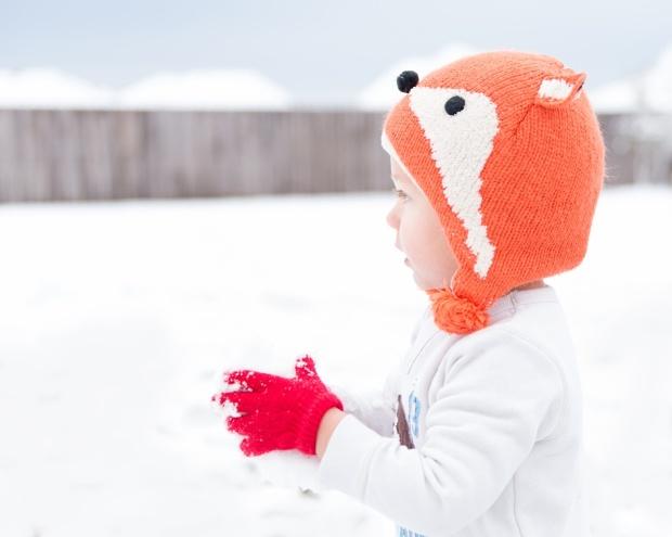 Katy TX Snow Day_0010_0007