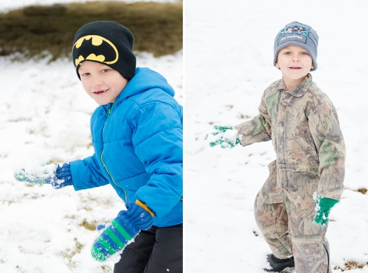 Katy TX Snow Day_0010_0008