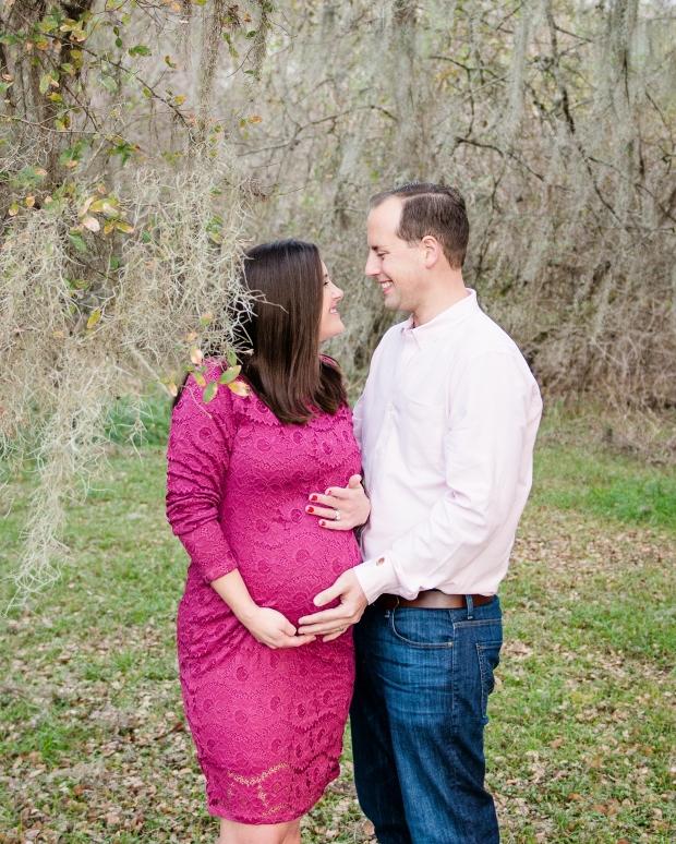 Wright Maternity-47