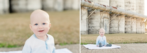 6 Month Session | Katy Silos, TX Family Photographer_0072