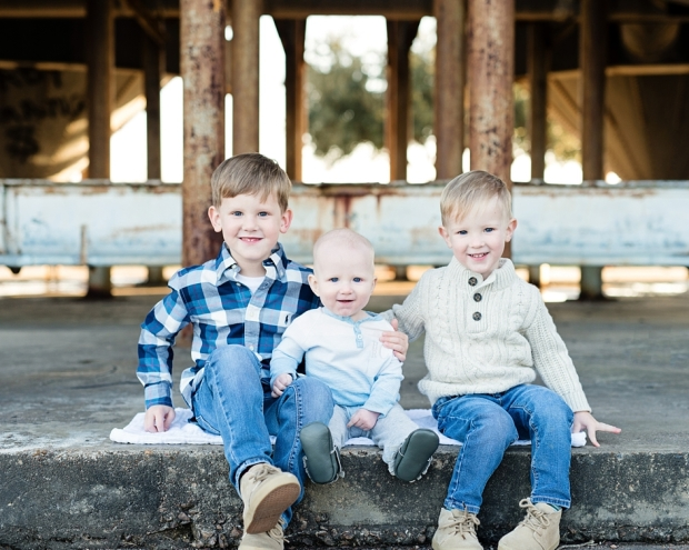 6 Month Session | Katy Silos, TX Family Photographer_0073
