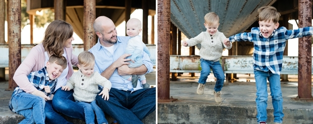6 Month Session | Katy Silos, TX Family Photographer_0074