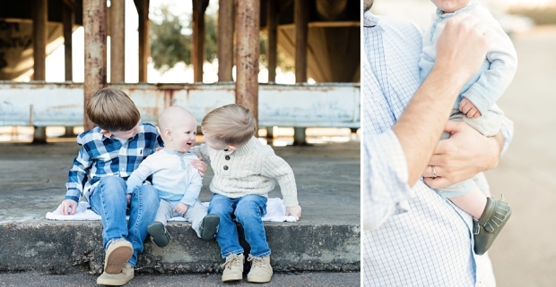 6 Month Session | Katy Silos, TX Family Photographer_0075