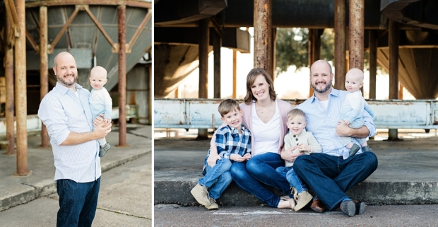 6 Month Session | Katy Silos, TX Family Photographer_0077
