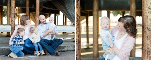 6 Month Session | Katy Silos, TX Family Photographer_0078