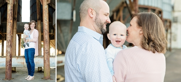 6 Month Session | Katy Silos, TX Family Photographer_0080