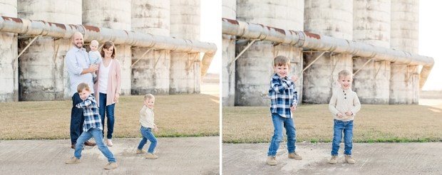 6 Month Session | Katy Silos, TX Family Photographer_0081