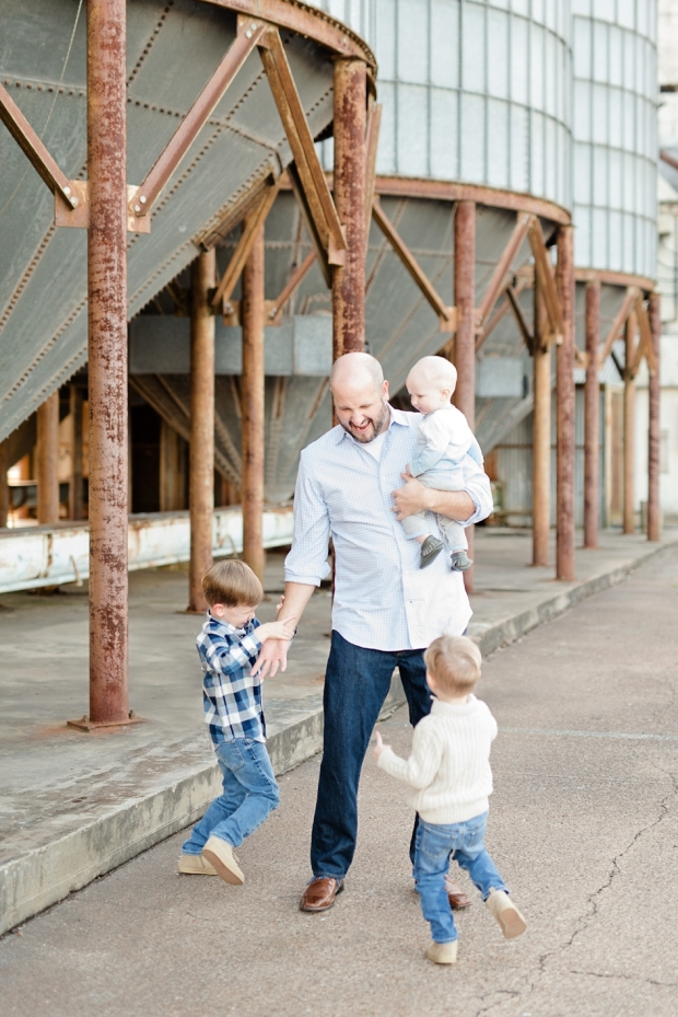 6 Month Session | Katy Silos, TX Family Photographer_0082