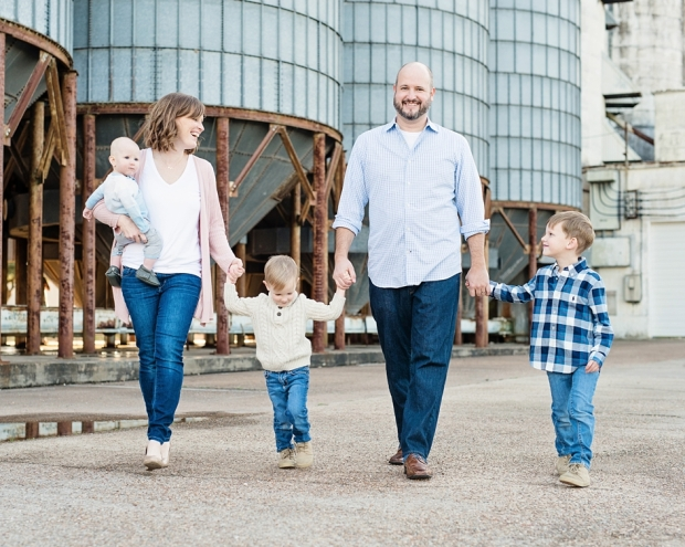 6 Month Session | Katy Silos, TX Family Photographer_0083