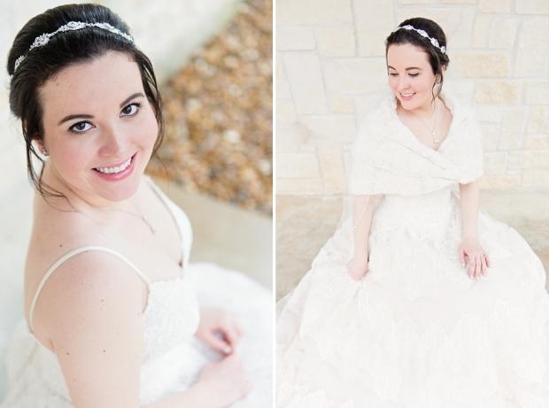Texas Wedding | College Station, TX Wedding Photographer_0057