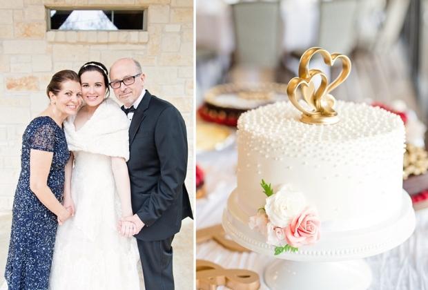 Texas Wedding | College Station, TX Wedding Photographer_0058