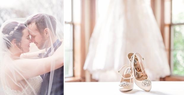 Texas Wedding | College Station, TX Wedding Photographer_0060