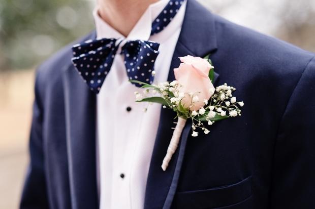 Texas Wedding | College Station, TX Wedding Photographer_0061