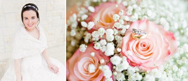Texas Wedding | College Station, TX Wedding Photographer_0062