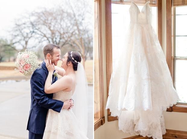 Texas Wedding | College Station, TX Wedding Photographer_0064