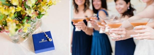 Texas Wedding | College Station, TX Wedding Photographer_0065