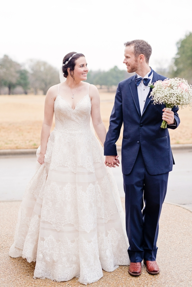 Texas Wedding | College Station, TX Wedding Photographer_0066