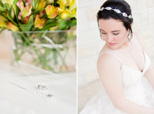 Texas Wedding | College Station, TX Wedding Photographer_0068