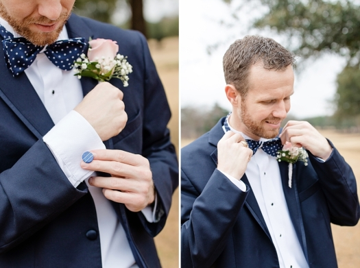 Texas Wedding | College Station, TX Wedding Photographer_0069
