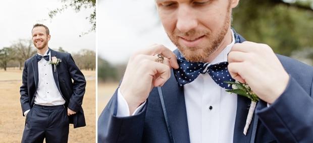 Texas Wedding | College Station, TX Wedding Photographer_0070
