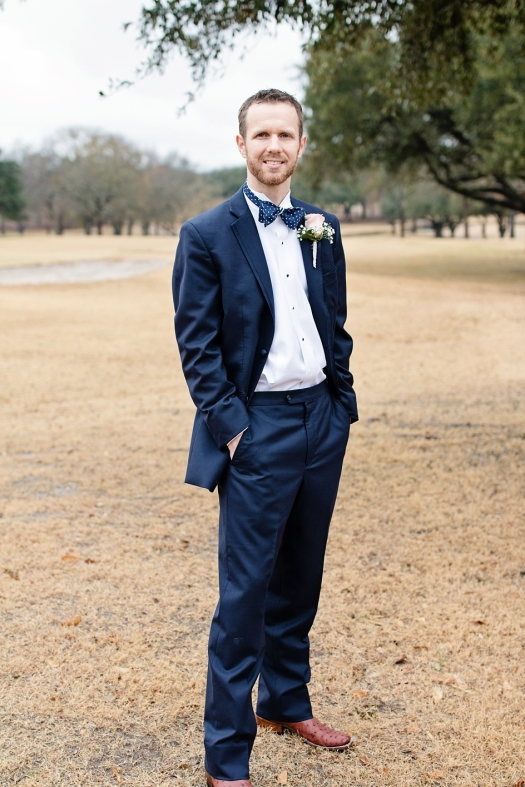 Texas Wedding | College Station, TX Wedding Photographer_0071