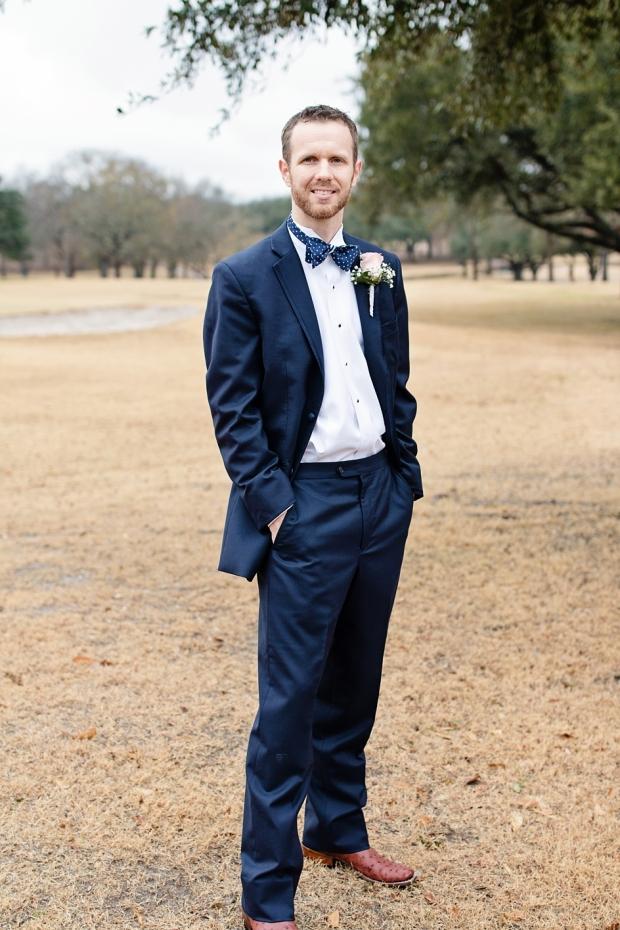 Texas Wedding | College Station, TX Wedding Photographer_0071
