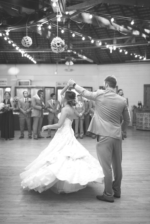 Summer Wedding | Sealy, TX_0040