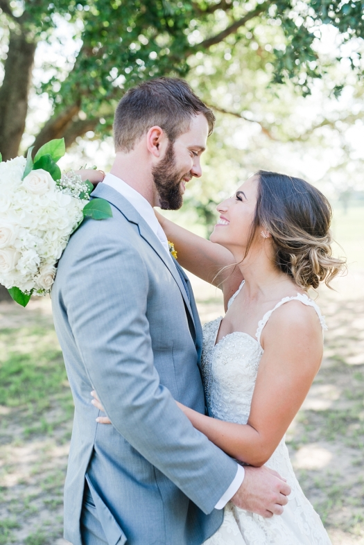 Summer Wedding | Sealy, TX_0041